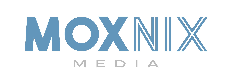 Mox Nix Media